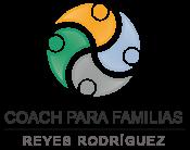 Coach Para Familias